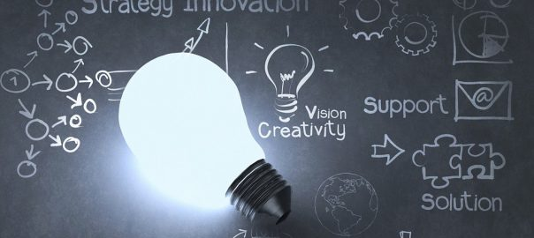 креатив и креативные проекты на фрилансе