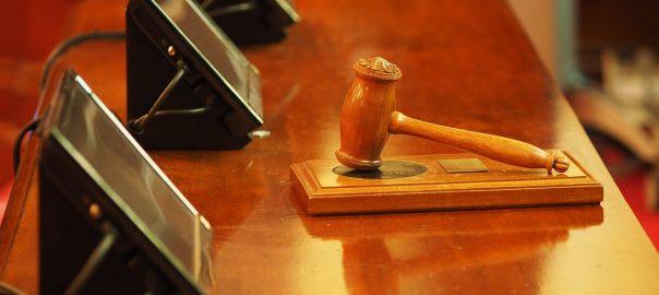 электронная переписка как доказательство в суде